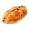 Calzone (dubbelgevouwen pizza)